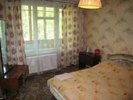 Сдается посуточно 2-комнатная квартира в Санкт-Петербурге. 40 м кв. Гражданский проспект, 109