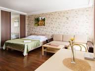 Сдается посуточно 1-комнатная квартира в Томске. 36 м кв. ул. Нахимова, 15