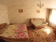 Сдается посуточно 1-комнатная квартира в Тюмени. 35 м кв. Мельникайте 93