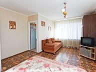 Сдается посуточно 1-комнатная квартира в Тюмени. 32 м кв. севастопольская 31