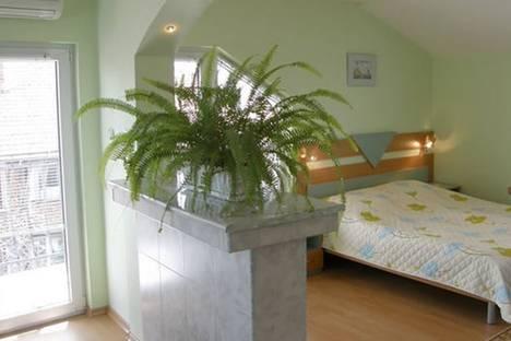 Сдается 2-комнатная квартира посуточно в Несебыре, Крайбрежна, 32.