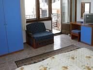 Сдается посуточно 2-комнатная квартира в Несебыре. 0 м кв. Крайбрежна, 32