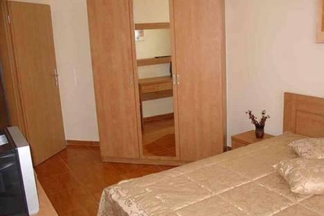 Сдается 1-комнатная квартира посуточно в Свети-Власе, Раковина, 10.