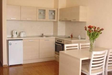 Сдается 1-комнатная квартира посуточнов Свети-Власе, Раковина, 10.