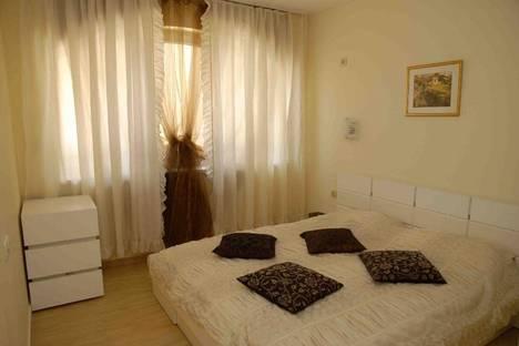 Сдается 2-комнатная квартира посуточнов Свети-Власе, Раковина, 10.