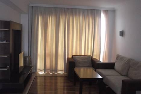 Сдается 1-комнатная квартира посуточнов Равде, Македония, 61.