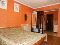 Сдается посуточно 1-комнатная квартира в Железноводске. 28 м кв. Ленина 8