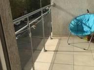 Сдается посуточно 1-комнатная квартира в Бургасе. 0 м кв. бул. Демокрация, 63