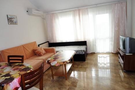 Сдается 2-комнатная квартира посуточно в Помории, Солна, 39.