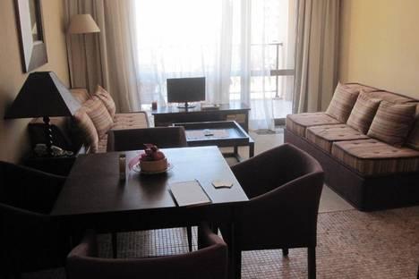 Сдается 1-комнатная квартира посуточно в Несебыре, Солнечная, 24.