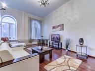 Сдается посуточно 2-комнатная квартира в Санкт-Петербурге. 74 м кв. Невский проспект, 91
