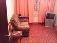 Сдается посуточно 1-комнатная квартира в Новом Уренгое. 0 м кв. Восточный 1/2