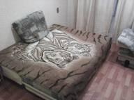 Сдается посуточно 1-комнатная квартира в Новом Уренгое. 0 м кв. Восточный 4-6