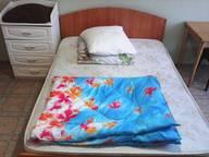 Сдается посуточно 1-комнатная квартира в Новом Уренгое. 0 м кв. лениградский 16