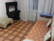 Сдается посуточно 1-комнатная квартира в Новом Уренгое. 0 м кв. Восточный 1-6