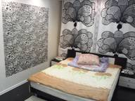 Сдается посуточно 3-комнатная квартира в Новом Уренгое. 0 м кв. Интернациональная 2а