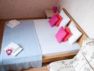 Сдается посуточно 1-комнатная квартира в Краснодаре. 25 м кв. улица Парковая, 10