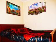 Сдается посуточно 1-комнатная квартира в Курске. 35 м кв. Бойцов 9 дивизии 181 А
