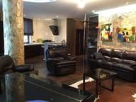 Сдается посуточно 2-комнатная квартира в Гурзуфе. 70 м кв. Строителей 3А