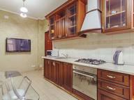 Сдается посуточно 2-комнатная квартира в Москве. 55 м кв. Тверская 27 стр 1