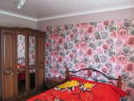 Сдается посуточно 2-комнатная квартира в Ессентуках. 0 м кв. ул. Маяковского, 17
