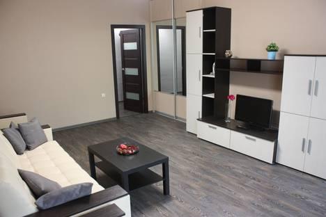 Сдается 3-комнатная квартира посуточнов Санкт-Петербурге, Лиговский проспект, 93.