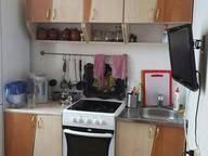 Сдается посуточно 1-комнатная квартира в Новом Уренгое. 0 м кв. Тундровая 4