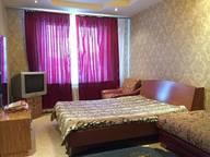 Сдается посуточно 1-комнатная квартира в Ижевске. 32 м кв. Пушкинская,222 (Реацентр)