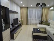 Сдается посуточно 2-комнатная квартира в Новосибирске. 68 м кв. ул. Орджоникидзе, 47