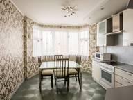 Сдается посуточно 2-комнатная квартира в Одинцове. 65 м кв. Говорова, 50