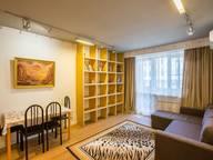 Сдается посуточно 2-комнатная квартира в Одинцове. 45 м кв. Говорова, 52