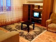 Сдается посуточно 3-комнатная квартира в Барнауле. 75 м кв. улица Сергея Семенова 17