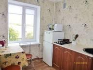 Сдается посуточно 1-комнатная квартира в Симферополе. 0 м кв. Русская ул., 38