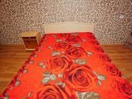Сдается посуточно 1-комнатная квартира в Ульяновске. 0 м кв. Орлова, 27