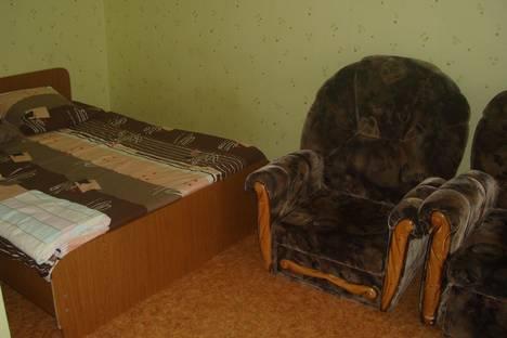 Сдается 1-комнатная квартира посуточно в Димитровграде, ул. Славского, 18 В.