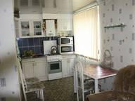 Сдается посуточно 2-комнатная квартира в Арзамасе. 0 м кв. Комсомольский бульвар, 7