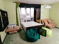 Сдается посуточно 1-комнатная квартира в Тамбове. 41 м кв. ул. Чичканова, 70Б