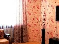 Сдается посуточно 2-комнатная квартира в Махачкале. 0 м кв. Акушинского,1-б.