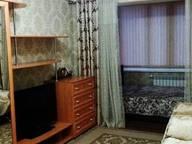 Сдается посуточно 1-комнатная квартира в Махачкале. 0 м кв. Гамидова, 49, к.1