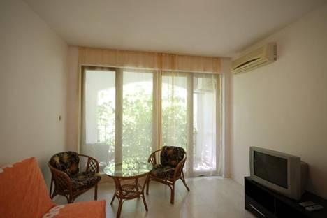 Сдается 2-комнатная квартира посуточнов Свети-Власе, Рибарска, 5.
