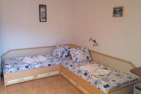 Сдается 3-комнатная квартира посуточнов Несебыре, Сий Гейт, 1.
