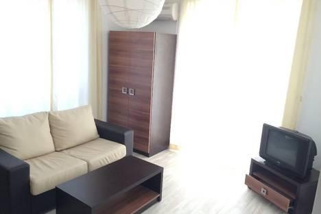 Сдается 1-комнатная квартира посуточнов Несебыре, Сий Айсл, 1.