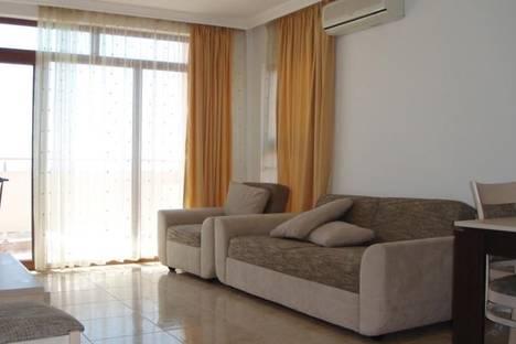 Сдается 2-комнатная квартира посуточнов Свети-Власе, Лазур, 5.