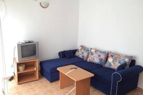Сдается 2-комнатная квартира посуточно в Свети-Власе, Сий Гейт, 1.