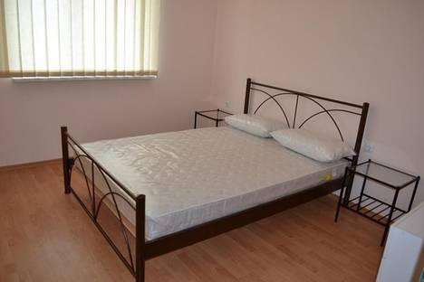 Сдается 3-комнатная квартира посуточнов Несебыре, Холидай Гольф, 3.