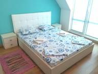 Сдается посуточно 3-комнатная квартира в Свети-Власе. 0 м кв. Блу Скай, 1