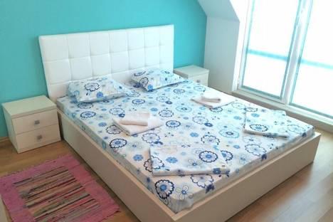 Сдается 3-комнатная квартира посуточнов Свети-Власе, Блу Скай, 1.
