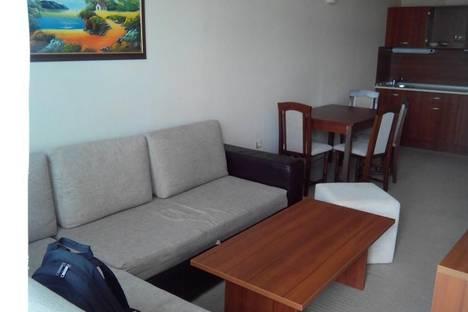 Сдается 1-комнатная квартира посуточно в Несебыре, Гренада, 1.