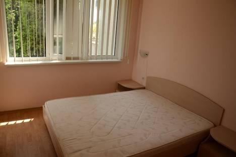 Сдается 2-комнатная квартира посуточнов Свети-Власе, Ривиера Форт, 6.
