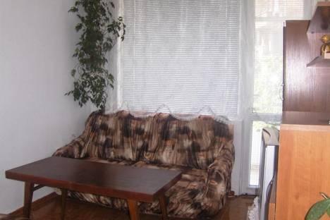 Сдается 3-комнатная квартира посуточнов Помории, Хан Крум, 5.